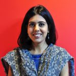 Sanya Dhingra