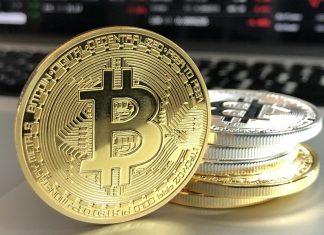 Representational image of Bitcoin | cryptohead.io