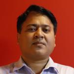 D.K. Singh