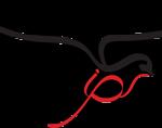 IPSMF Logo