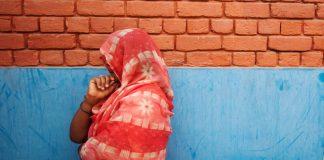 Representative image | Prashanth Vishwanathan/Bloomberg