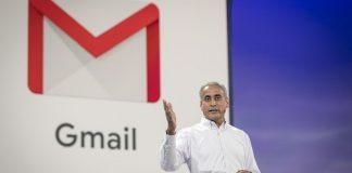 Prabhakar Raghavan will step into the role of Google's chief advertising executive on Friday