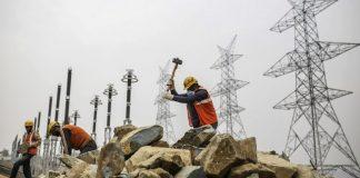 Workers in Jammu & Kashmir | Representational image | Dhiraj Singh/Bloomberg