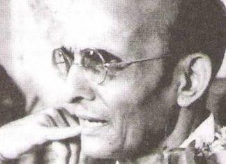 Veer Savarkar | Savarkar.org