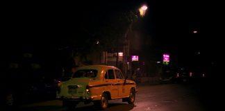 Kolkata Uttar