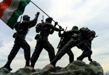 Indian Army war memorial, Shimla   Representational image   Pixabay