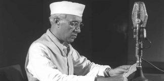 Jawaharlal Nehru, July 1957   Flickr