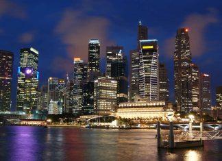 Singapore | Commons