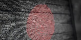Data privacy | Flickr