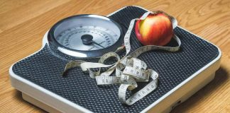 A weighing scale   Representational image   Pixabay
