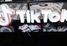 TikTok Creator's Lab | Shiho Fukada/Bloomberg