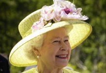 File photo of Queen Elizabeth II   Pixabay