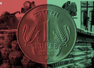 Graphic: Ramandeep Kaur | ThePrint