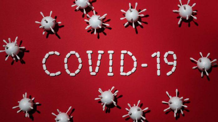 The SARS-CoV-2 coronavirus causes the Covid-19 disease | Edward Jenner | Pexels