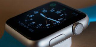 An Apple watch   Needpix