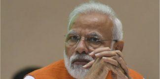 File photo of Narendra Modi | Kamal Kishore | PTI