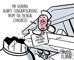 Sajith Kumar   Deccan Herald