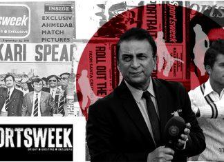 Sportsweek