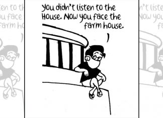 E. P. Unny | Indian Express