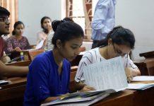 College students | Representational image | Suraj Singh Bisht | ThePrint