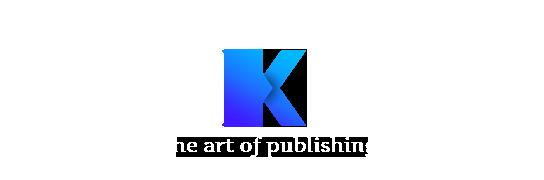 ThePrint Logo