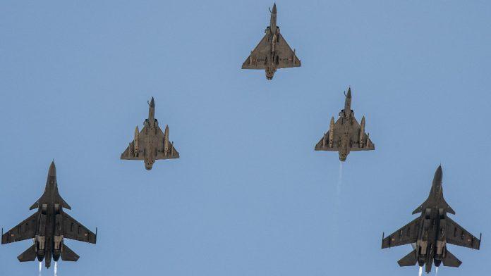 Representational IAF image | ANI
