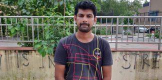 Praveen Kumar hails from Shitala Khera village in Saharanpur district | Raghav Bikhchandani | ThePrint